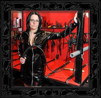 Manchester Mistress Lucina